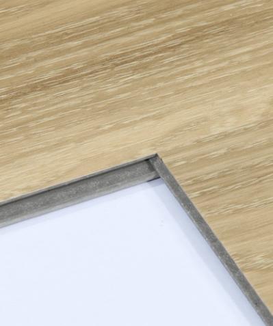 陶氏PVC地板